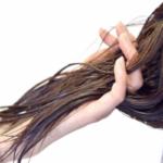 【抗がん剤による脱毛に必須な抜け始めの対処法】元ガン患者が教えます