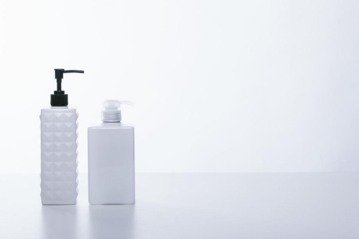 【抗がん剤による脱毛】治療中でも安心して使えるおすすめシャンプー