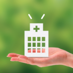 【医療用ウィッグは保険適用?】金銭的負担を減らすための4つの方法