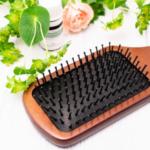 【CG428ヘア&スカルプローション】抗がん剤脱毛にはこれ一択の理由